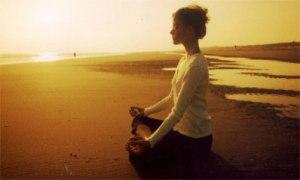 meditazione-del-giorno